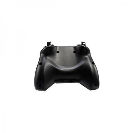 Technologie FORESHOT appliquée dans le contrôleur de jeu.