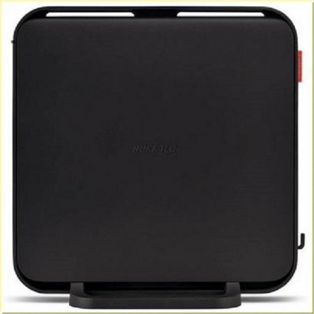 宏塑技术可应用于Wifi 路由器。