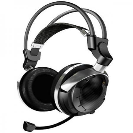 宏塑技术可应用于头戴式耳机。