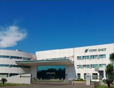 FORESHOT have three production bases,provide plastic injection molding, OEM / ODM Service.
