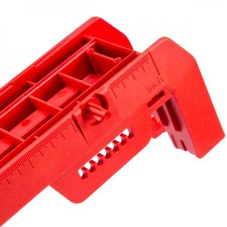 Moldeo por inyección de precisión aplicado en vehículos, dispositivos médicos, componentes de cámaras.