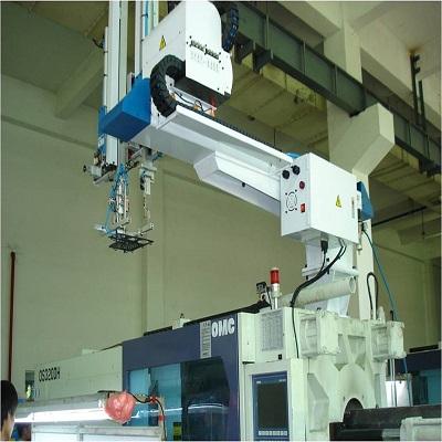 Sistema di automazione RHCM。