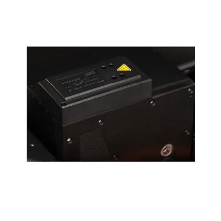 宏塑技术可应用于汽车配件电池盒。