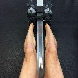宏塑提供健身器材OEM/ODM服务。