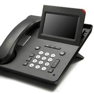 Monteringstjeneste - Montering brukt i VOIP -telefon, ruter, miniprojektor, Bluetooth -headset, spillkontroller