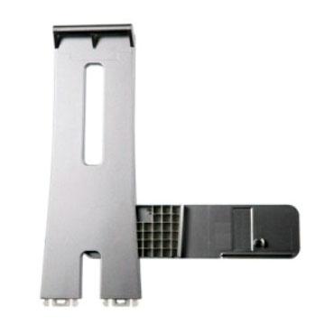 埋入射出成型 - 埋入射出成型可应用于3C产品各式零配件。
