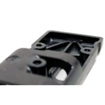 微量射出成型 - 微量射出成型可应用于医疗器材、光学器材、3C产品。
