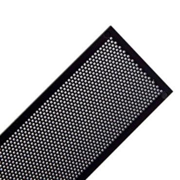 Präzisionsspritzguss - Präzisionsspritzguss für Fahrzeuge, Medizinprodukte und LED.