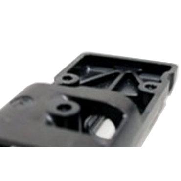 微量射出成型可应用于医疗器材、光学器材、3C产品。
