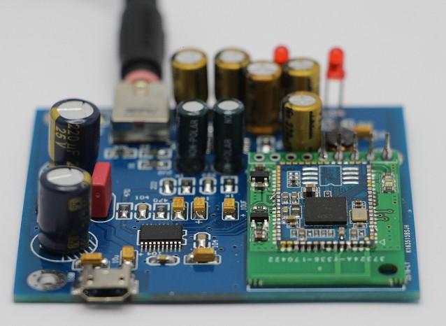 宏塑集团扩大印刷电路(PCBA)及系统组装服务
