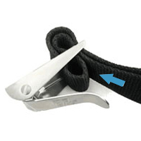 Diving SUS 304 Buckle - BK-304 Diving SUS 304 Buckle