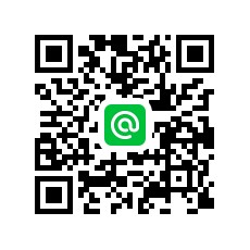 Line@ ID :@rdh6588z  (Welcome to join us)