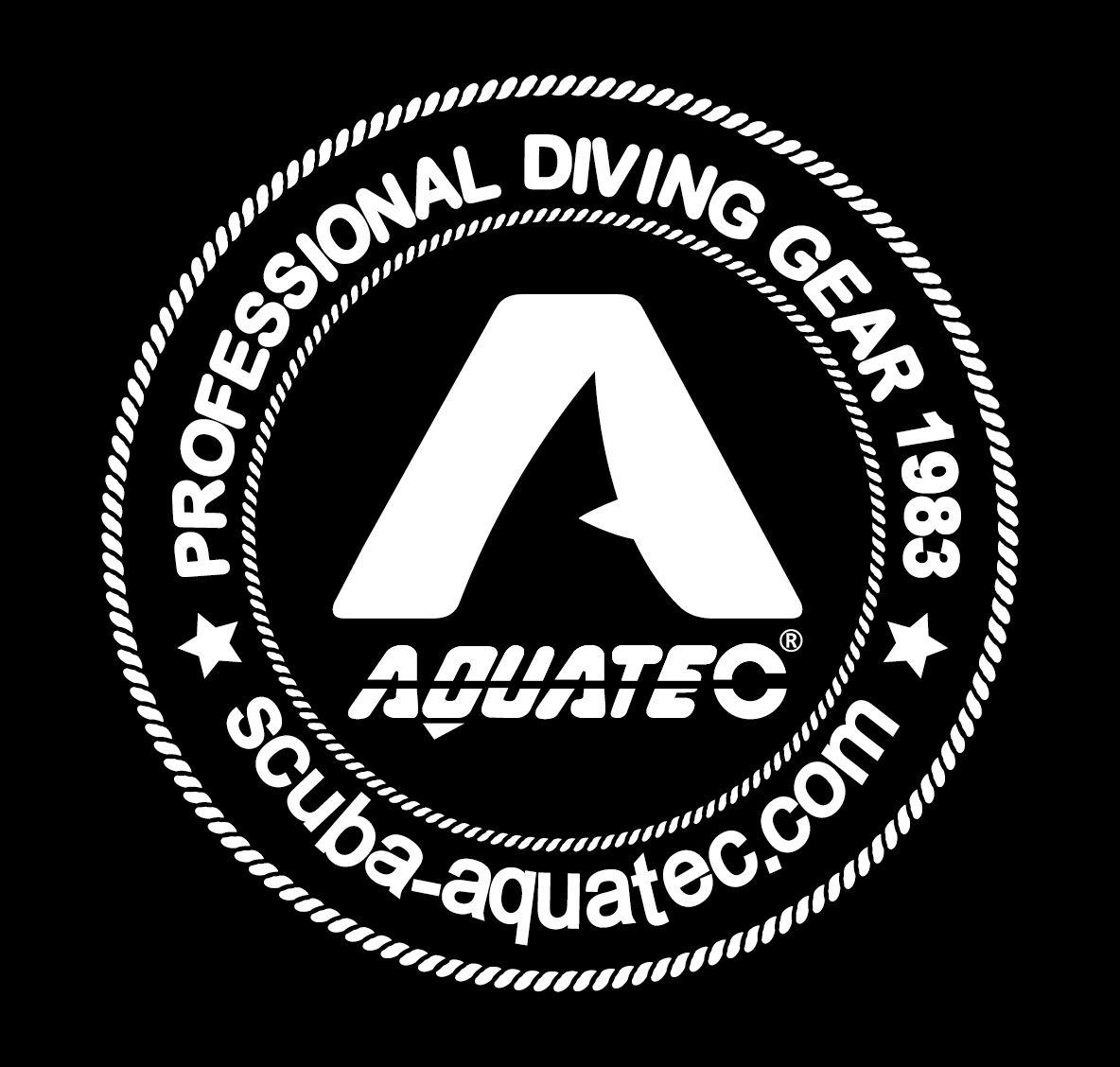 Aquatec_Shark_โลโก้