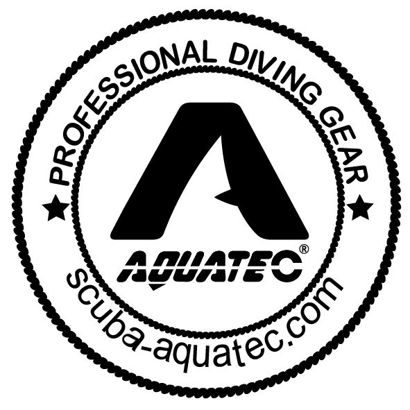 Aquatec_Shark_Logo_White