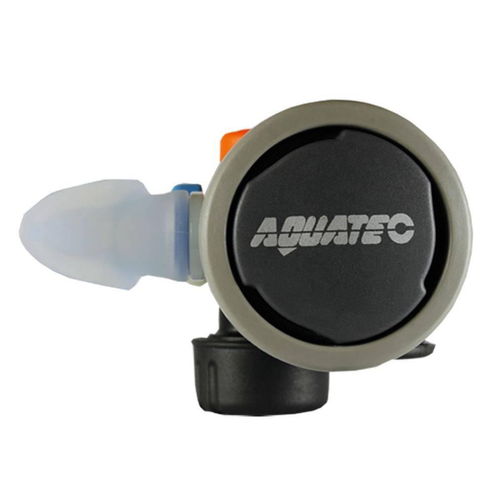 Tauchen AIR - 3, Alternatie Luftversorgung Kombination Oktopus - Tauchen AIR - 3, Alternatie Luftversorgung Kombination Oktopus