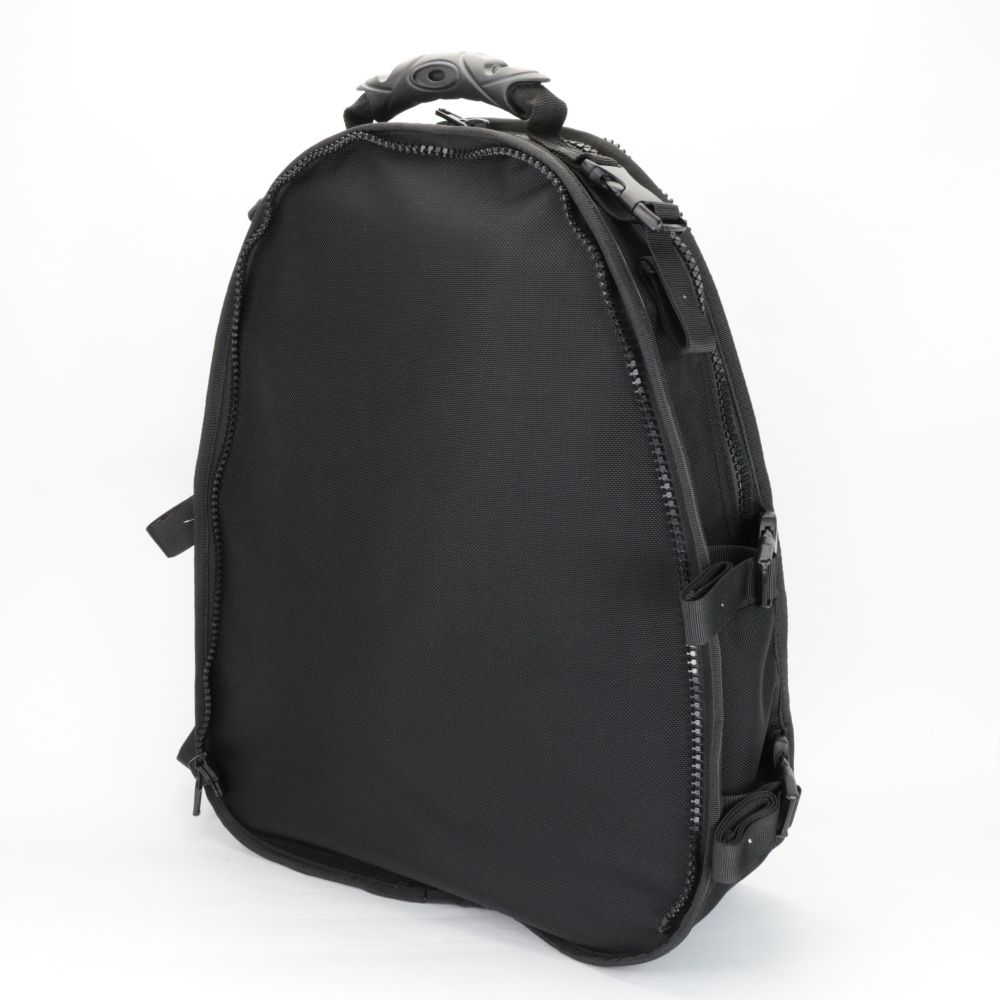 Projetar seu sidemount - Saco de Equipamento de Mergulho Sidemount My Style