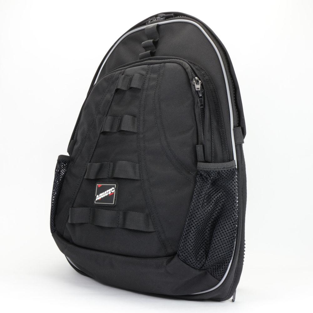 Sidemount Pricate Equipment TASCHEN - My Style Sidemount Pricate Ausrüstungstaschen