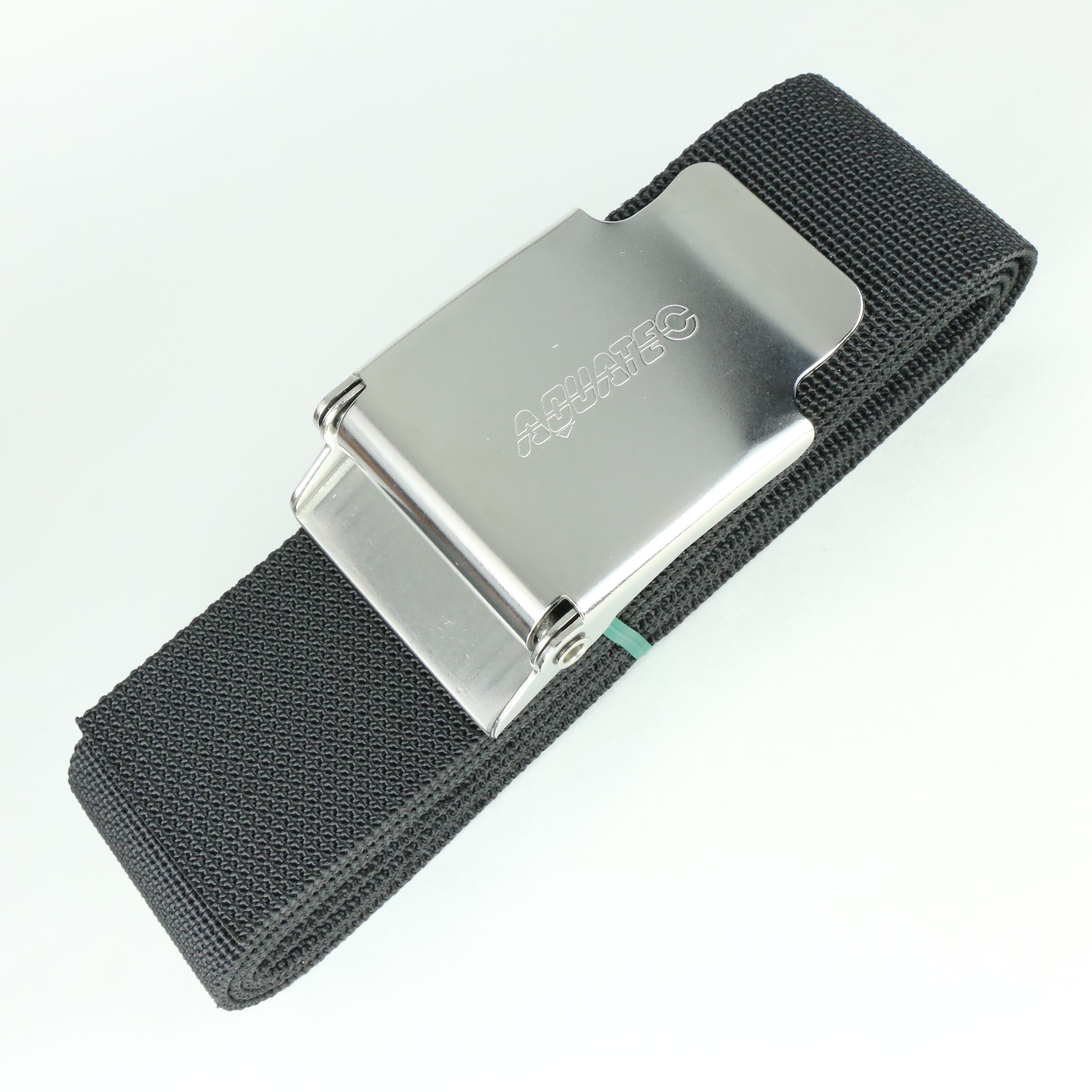 Diving Weight Belt - WB-200 Diving Weight belt