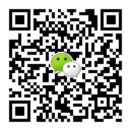 Wechat ID: Luffy, Luffy, Luffy (Welcome to join us)