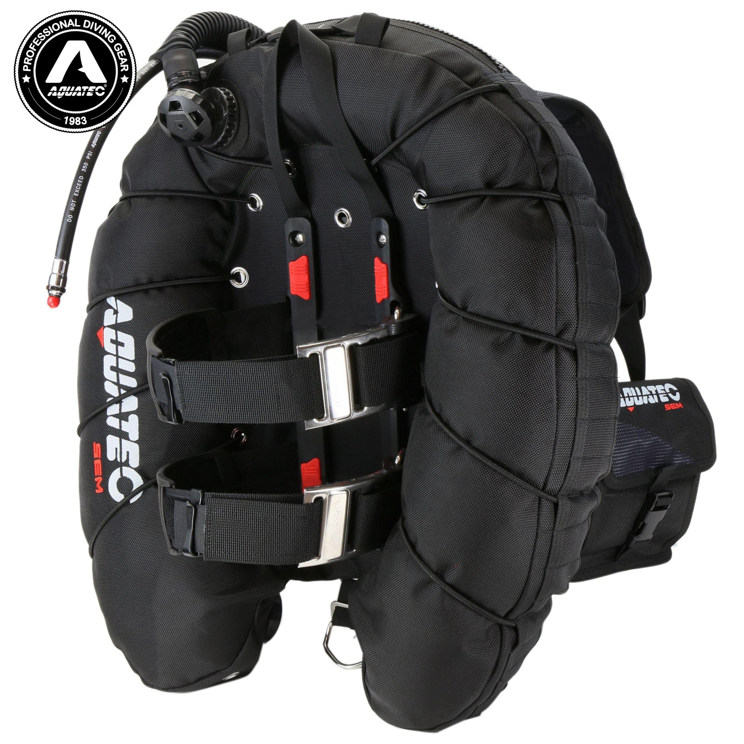 Kényelmes kábelköteg - BC-936 Comfort kábelköteg