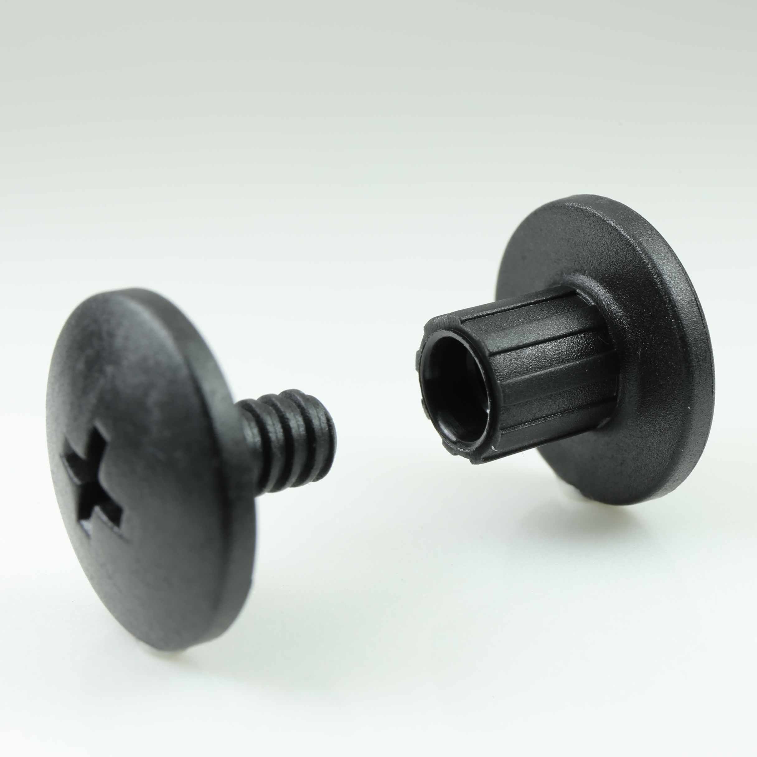 Assembly Screw - M5 Diving Screw