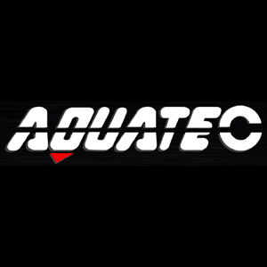 Aquatec (Penyelam Scuba Diving)