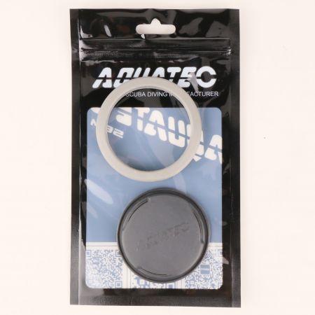 AIR-300_Abdeckung Tauchartikel Service-Kit