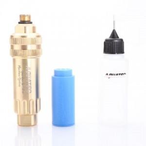 黄金活性碳N92过滤加湿器。