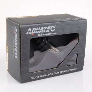 크리스탈 다이아몬드 블랙 카본 N98 필터 가습기.