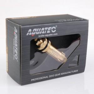 골드 활성탄 N92 필터 가습기.