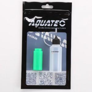 冰晶银性碳N95过滤加湿器。