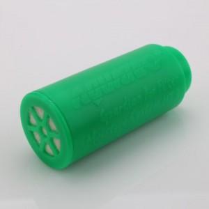 N95 활성탄 필터 가습기.