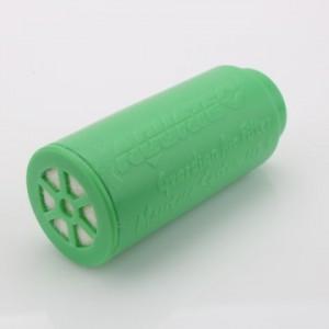 N98 활성 탄소 필터 가습기.