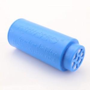 N92 활성 탄소 필터 가습기.