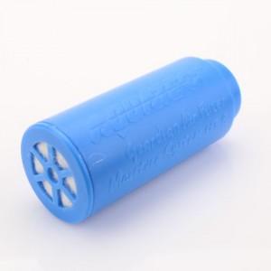 N92活性碳过滤加湿器。