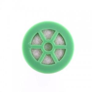 N98活性碳过滤加湿器。