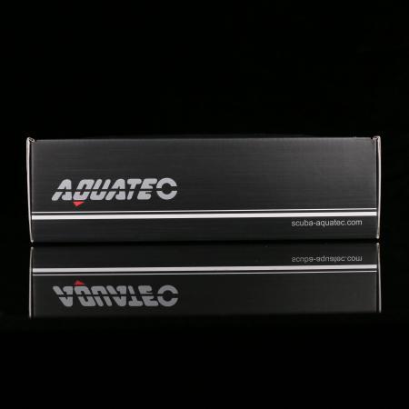 2 Console Gauges