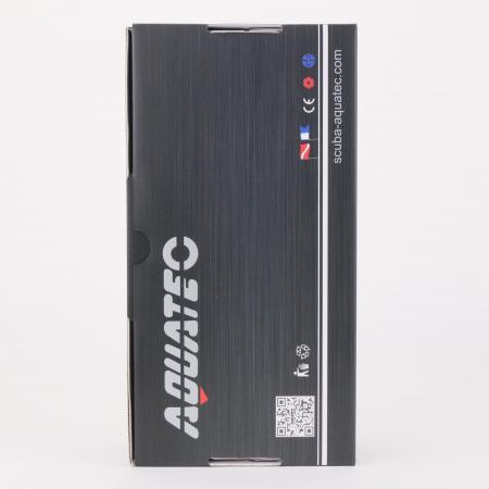 3 Console Gauge
