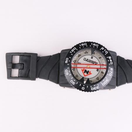 Scuba Compass