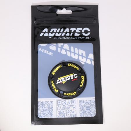 Scuba Regulator Service Kit