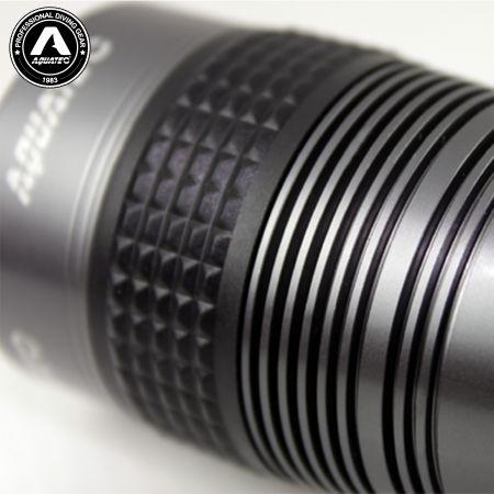 LED-3250 Scuba-zaklamp
