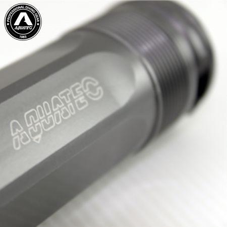 LED-3250 Divng zaklamp