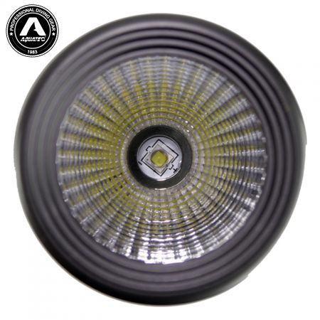LED-3250 Scuba Light