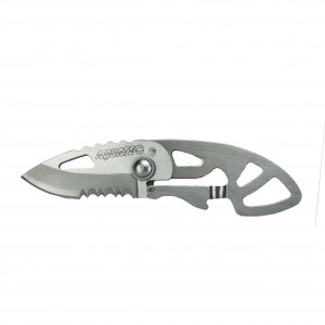 KN-100 Scuba Mini Knife
