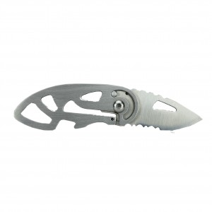 KN-100 Diving Mini Knife