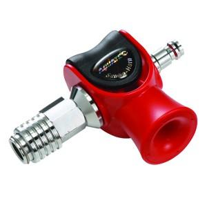 潛水水上高音笛 - 潛水蜂鳴器