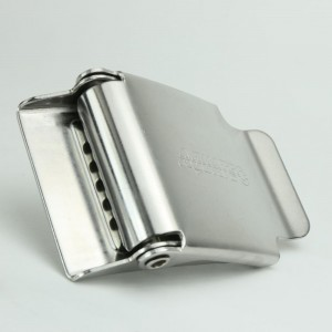 Diving Stainless Steel  Buckle