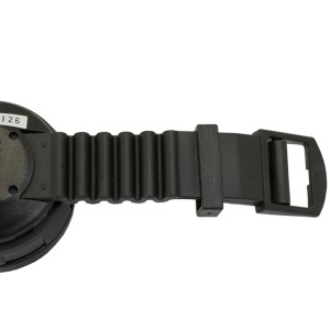 DG-700 Dive Depth Wrist Gauge
