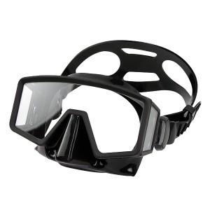 Tauchen Low-Profile-Maske - MK-355 Tauchen Maske