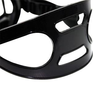 MK-355 Dive Sport siliconen masker